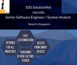 idd-solutionnetrecruitssenior-software-engineer-_-system-analyst